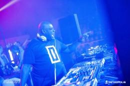 DJ Фотографии