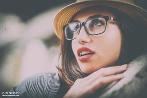 Портретна фотография