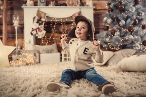 Christmas Photosessions 2016/2017
