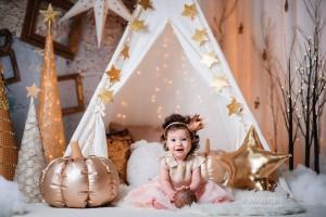 Коледни фотосесии 2017 – 2018
