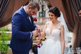 Сватбен Ден Павел & Мирена