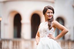 Сватбен Фотограф Следсватбена Сесия Р & В