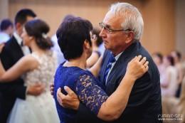 Сватба Мая & Тодор