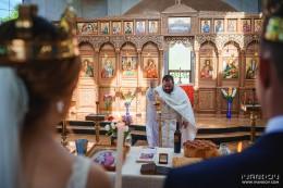Сватба в Ахтопол