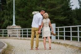 Wedding of Plamena and Stanislav