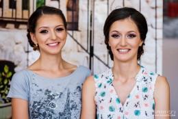 Емил & Лидия