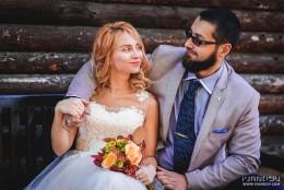 Сватбена Емоция К&М