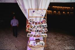 Снимки на събитие