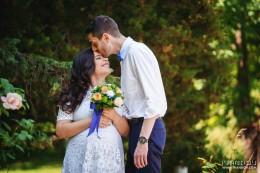 Сватбеният Момент на Габи и Ники